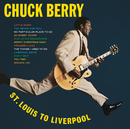 CHUCK BERRY/ST.LOUIS/Chuck Berry