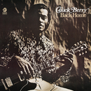 Back Home/Chuck Berry