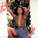 The Boss (Expanded Edition)/Diana Ross