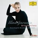 Aria Cantilena/Elina Garanca, Staatskapelle Dresden, Fabio Luisi