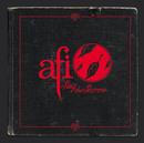 Sing The Sorrow/AFI