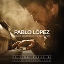 Once Historias Y Un Piano (Edición Especial)/Pablo López
