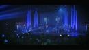 Ophélia (Live)/Nolwenn Leroy