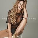 I Don't Care/Cheryl