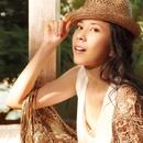 Zai Jian Zi Ji/Karen Mok