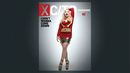 I'm So Excited (feat. will.i.am, Cody Wise)/Anja Nissen