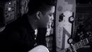Honey Under The Moon(Unplugged)/Myk Perez