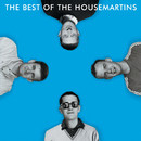 The Best Of/The Housemartins