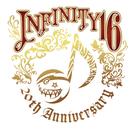 大仕事 (feat. DOZAN11)/Infinity 16