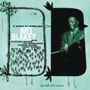 A Night At Birdland (Volume 2/Live)/Art Blakey
