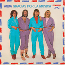 Gracias Por La Musica (Deluxe Edition)/Abba