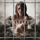 Soledad/Don Omar