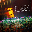 I Lived (Remix EP)/OneRepublic