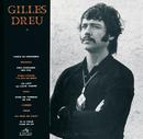 Gilles Dreu/Gilles Dreu