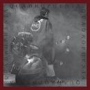 Quadrophenia (Super Deluxe)/The Who
