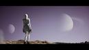 Light Years Away (feat. DBX)/DJ TIESTO