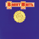 The Man/Barry White