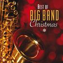 Best Of Big Band Christmas/Chris McDonald