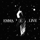 E Live/Emma