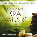 Ultimate Spa Music/David Lyndon Huff
