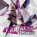 Leporelo/Ewa Farna