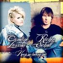 Keep On Loving You/Caroline Larsson, Richie Scholl
