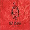 Me & My Pen (Remix)/Nick Brewer