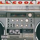 Radio/LL Cool J