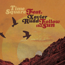 Follow The Sun (Western Disco Radio Edit) (feat. Xavier Rudd)/Time Square