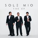 Sol3 Mio - The EP/Sol3 Mio