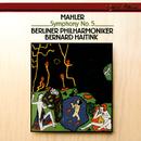 Mahler: Symphony No.5/Berliner Philharmoniker, Bernard Haitink