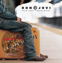 THIS LEFT FEELS RIGHT-GREATEST HITS…WITH A TWIST/Bon Jovi