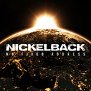 Get 'Em Up/Nickelback