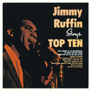 Sings Top Ten/Jimmy Ruffin
