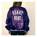 Heartbeat/Mat Kearney