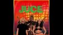 6th Floor(Audio Stream)/JUCE!