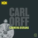 Orff: Carmina Burana/June Anderson, Philip Creech, Bernd Weikl, Chicago Symphony Orchestra, James Levine, Chicago Symphony Chorus