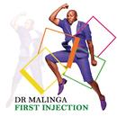 First Injection/Dr Malinga