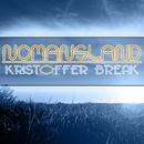 Nomansland/Kristoffer Break