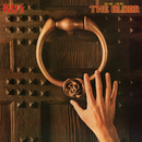 Music From The Elder/KISS