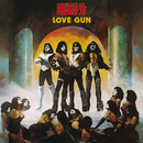 ラヴ・ガン - Love Gun (24bit/96kHz)/Kiss