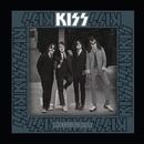 地獄への接吻 - Dressed to Kill (24bit/96kHz)/KISS