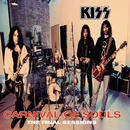 カーニバル・ソウル - Carnival of Souls: The Final Sessions (24bit/96kHz)/Kiss