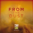 From The Dust (Live)/Day One Worship