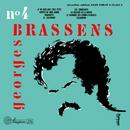 Georges Brassens et sa guitare N°4/Georges Brassens