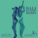 Booty (Bali Bandits Remix) (feat. Iggy Azalea, Pitbull)/Jennifer Lopez