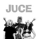 Taste The JUCE!/JUCE!