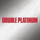Double Platinum/Kiss