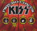 Psycho Circus/Kiss