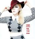Heartbreaking The End/Ye Joon Lee